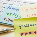 NCSC: Large Number of Brits Are Using Easily Guessable Passwords