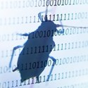 Crowdsourced Bug Bounty Programs: Security Gains Versus Potential Losses