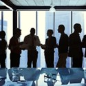The World Has Changed - Here's How to Get the Board to Realize It