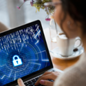 UK Security Insights Report 2021: Intelligence from the Global Cybersecurity Landscape
