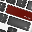 #Infosec19: Shake Up Cybersecurity Training to Keep Ahead of Hackers