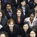 Forging a Place for Women in Cybersecurity