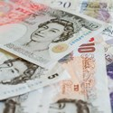 The Government is Offering £5000 Vouchers to SMBs: Will it Really Help their Security?
