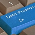 Data Protection Associations Introduce Survey and Representation Concepts