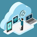 The Five Pillars of Actionable Cloud Security