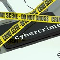 #InfosecNA: Cyber-Criminals Out-Innovating the Cybersecurity Community