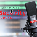 Into Security Podcast - Episode 5
