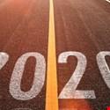 Top Ten: Things We Learned in Q1 2020