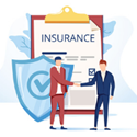 #IMOS20 Cyber Insurance: To Buy or Not To Buy?