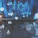 How Secure Are Healthcare IT Systems? New Research Provides a Glimpse