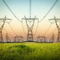 Critical National Infrastructure: The Growing Threat