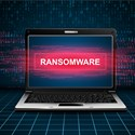 Paying a Ransom is Not an Option - So What Should Be Done Instead?