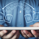 The Challenge of Remote File Transfer Security: Is Centralization the Answer?