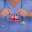 UK Government to Invest £21m in NHS Cybersecurity