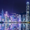 Tech Giants Suspend Hong Kong Co-Operation Following Security Law
