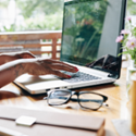 The Rise of Remote Workers: A Checklist for Securing Your Network