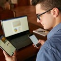Businesses Must Secure Their Devices Now to Safely Embrace Arrival of Hybrid Working