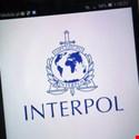 Interpol to Condemn Strong Encryption