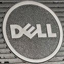 Support Scammers Targeting Dell Customers