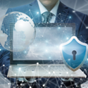 Securing Access to Data in a Post Schrems II Era