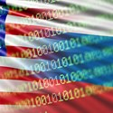 US Warns Russia of Cyber-Attack No-Go List