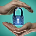 Data Classification: The Foundation of Effective Cybersecurity
