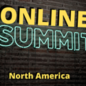 [On-Demand] Infosecurity Magazine North America Online Summit Spring 2020