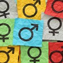 Charing Cross Gender Identity Clinic Data Leak Victims Could Claim £30,000 in Damages