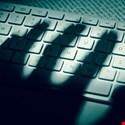 Shadow IT in the Modern Enterprise