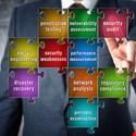Responsible Disclosure: Navigating the Vulnerability Landscape
