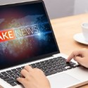 How to Reduce Fake News in Online Advertising