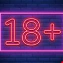 "DCMS Pushes Porn Age Verification Deadline Back ""Indefinitely"""
