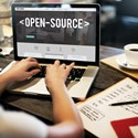 The Complete Guide on Open Source Security