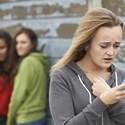 Nevada Tops the List of Worst States for Cyberbullying
