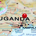 Anonymous Hacks Uganda Police Website