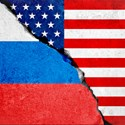 Green Beret Passed Secrets to Russia