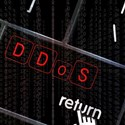 Is your DDos Mitigation Strategy Terabit-Proof?