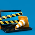 Patch Tuesday Roundup Includes IE Zero Day