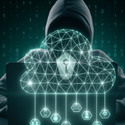 Buyer's Guide to Penetration Testing