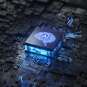 Will AI/ML Solve the Cybersecurity Skills Gap?