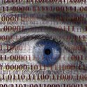 Can we protect data without prying?