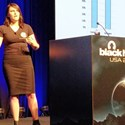 #BHUSA Focus on Hiring and Retaining Female Security Employees