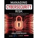 Review: 'Managing Cybersecurity Risk: How Directors and Corporate Officers Can Protect their Businesses'