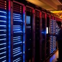 10 Best Practices for Securing Your Mainframe Environment