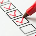 Ransomware Checklist: How Prepared Are You?