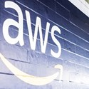 Unpacking the Security Pillar of the AWS Well Architected Framework