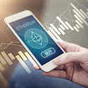 Scammers Bank on Cryptocurrency with Fake Apps