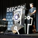 #DEFCON Government Attacks and Surveillance Continue to Increase