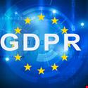 GDPR: The De Facto Standard-Setter for Data Protection