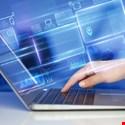 Trustwave Uncovers Vulnerability in Popular Website CMS